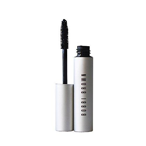 Bobbi Brown Smokey Mascara Black product image