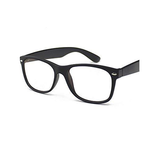 Qark V2 (transparente) - Gafas PC/Gaming - Anti Luz Azul, antifatiga, migraña (Ecrans PC, Console, Tablets, Smartphones): Amazon.es: Informática