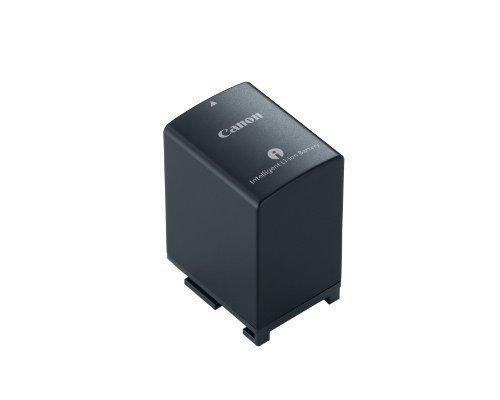 Canon Battery Pack BP-828