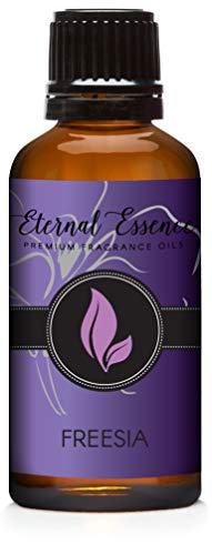 - Freesia - Premium Grade Fragrance Oils - 30ml - Scented Oil