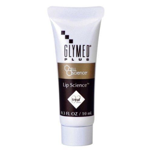 GlyMed Plus Glymed Plus Cell Science Lip Science by CoCo-Shop