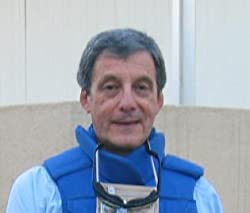 Lewis M. Simons