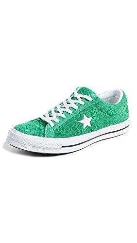 d410acdfdecc Galleon - Converse Men s One Star Suede Sneakers
