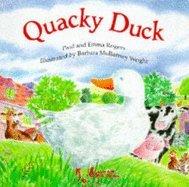 Quacky Duck - 3