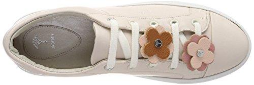 Joop Offwhite Bianco Donna 2 Lfu Sneaker Daphne wnrSRw8