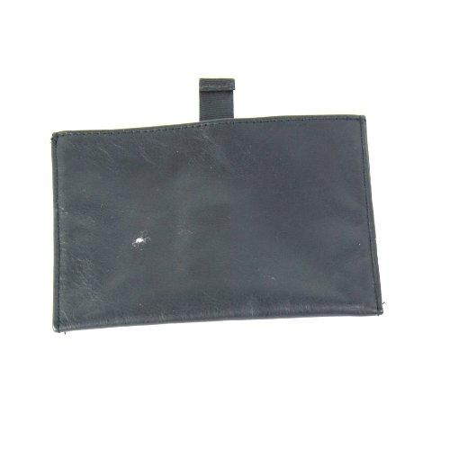 allett-leather-rfid-passport-sleeve-black