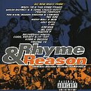 Rhyme & ReasonExplicit Lyrics