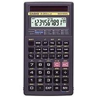 Scientific Calculator (FX260SLR-SCHL-IH) -