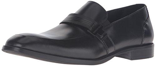 Black On Cole Slip Held Men's Loafer Han New York Kenneth D xwZ7ACqwgO