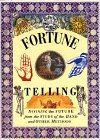 Fortune Telling, Lorenz Staff, 1859677665