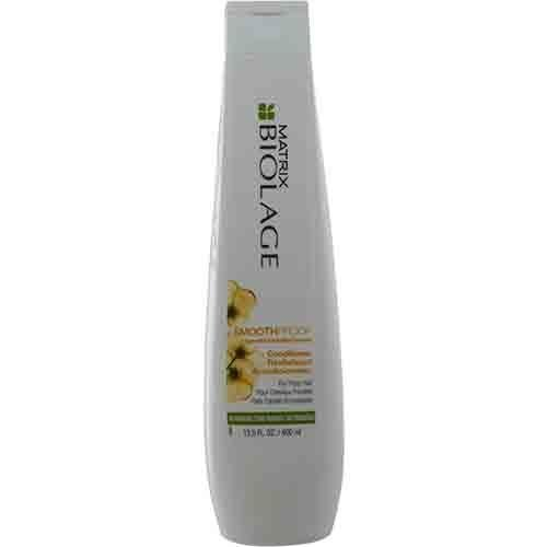 Biolage Smoothproof Conditioner For Frizzy Hair, 13.5 Fl. Oz.