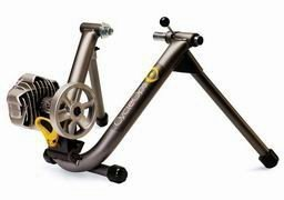 ACTION TRAINER CYCLEOPS FLUID 2 by CycleOps