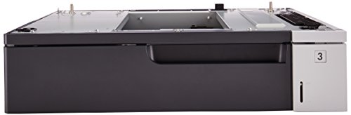 500-SHEET Tray Color Laserjet ()