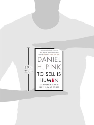 Workbook finding percent worksheets : To Sell Is Human: The Surprising Truth About Moving Others: Daniel ...