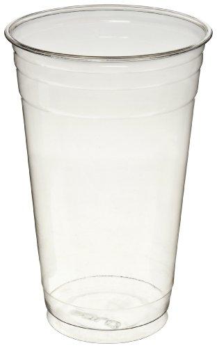 12 24 Oz Cups - 4