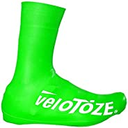 veloToze Tall Road Cycling Shoe Cover 2.0