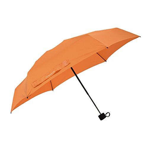 Travel Compact Umbrella Mini Sun & Rain Umbrella Ultra Light for Carry On - Fits Men & Women, Gift Choice