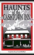 Haunts of the Cashtown Inn