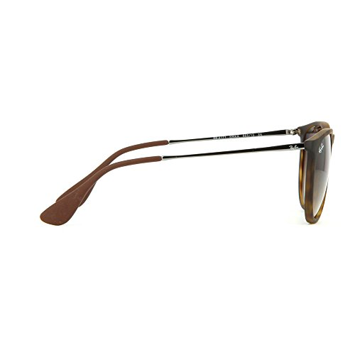 Ray Ban RB4171 865/13 occhiali da sole havana sunglasses sonnenbrille uomo man