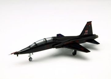 hogan 1/200 T-38A US Air Force 9th Reconnaissance Wing in September 2003