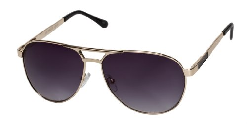 le-specs-just-mauid-gold-black