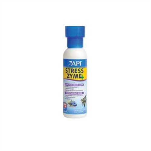 API-STRESS-ZYME-Freshwater-and-Saltwater-Aquarium-Cleaning-Solution