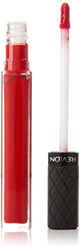 Revlon Colorburst Lipgloss,0.20-Ounce