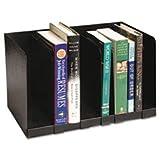 BDY5704 - Buddy Adjustable Book Rack
