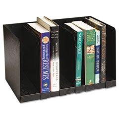 BDY5704 - Buddy Adjustable Book Rack (Buddy Adjustable Book Rack)