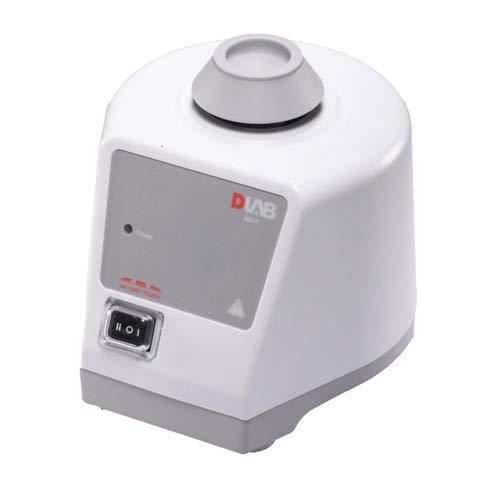 DLAB 8031102000 Mx-S Vortex Mixer Adjustable Speed