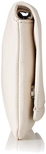Beige 028ea1o045 baguette Sacs Beige Cream Esprit qOtP8dP