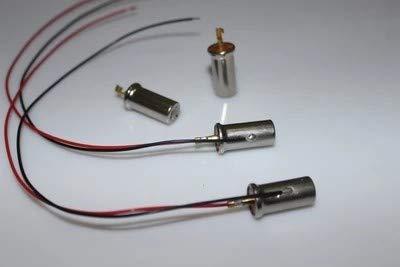 Ochoos Best Quality Automotive Fuel Level Sensor Fuel Pump Alarm Sensor NTC thermistor 1pcs: Amazon.com: Industrial & Scientific