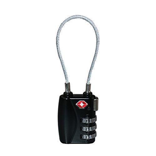 Gym Bag Suit - 6
