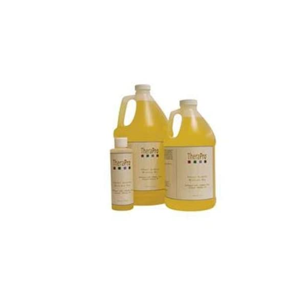 Massage Oils And Lotions