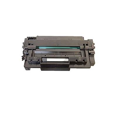 Generic HP Q6511A Variation-