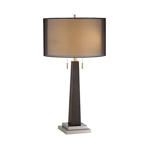 Jaycee Table Lamp ()