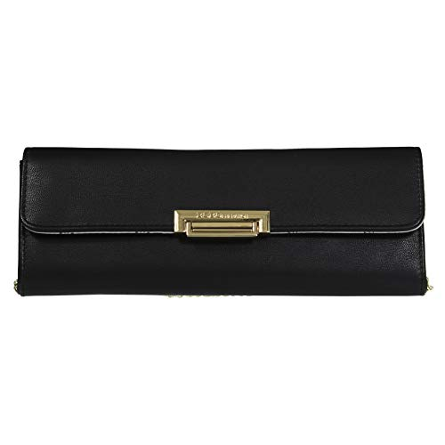 BCBGeneration Clutch, Purse for Women by BCBG ()