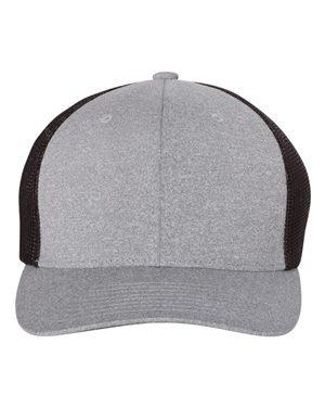 Stretch Mesh Cap (Mesh Stretch Cap)