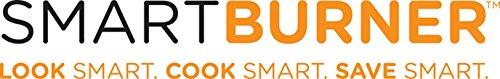 SmartBurner by SmartBurner