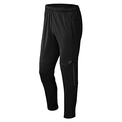 New Balance Men's Gazelle Pant, X-Large, ()