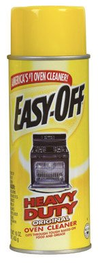 easy-off-oven-cleaner