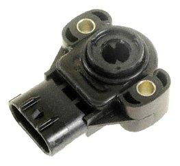 - Forecast Products 99057 Throttle Position Sensor