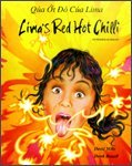 Lima's Red Hot Chilli, David Mills, 1852694289