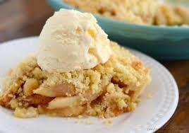 organic apple pie filling - 3