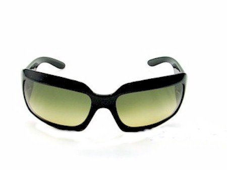 750fc131e7f New Chanel 5076-H 5076H 501 18 Sunglasses Mother Of Pearl Fadded Green  Lenses   Black Frame Unisex Size  61-16-120  Amazon.co.uk  Clothing