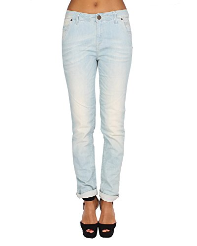 PEPE-JEANS-Womens-Jeans-TULIA-000-Relaxed-Boyfriend-Stretch