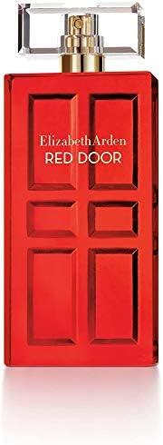 elizabeth-arden-red-door-eau-de-parfum