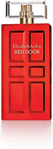 Elizabeth Arden Red Door Eau de Parfum Spray Naturel, 1.7 Fl Oz
