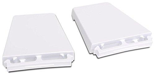 Refrigerator Freezer Shelf Whirlpool Model