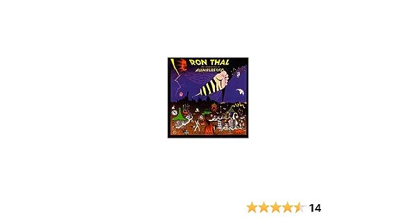 Adventures Of Bumble: Ron Thal: Amazon.es: Música